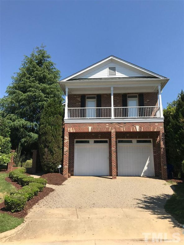 12605 Port Chester Ct., Raleigh, NC 27614 Photo 2