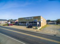 Home for sale: 304 N. Main St., Farmerville, LA 71241