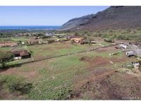 Home for sale: 85-1330 Waianae Valley Rd., Waianae, HI 96792