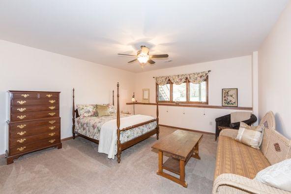 8949 Churchill Ct., Wichita, KS 67206 Photo 17