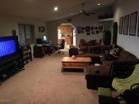Home for sale: 190 W. Patte, Willcox, AZ 85643