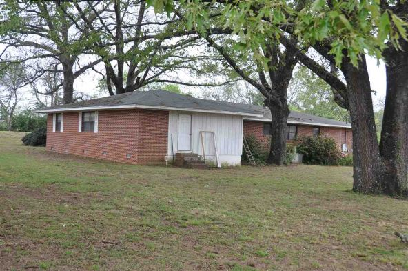 4221 Rucker Blvd., Enterprise, AL 36330 Photo 29