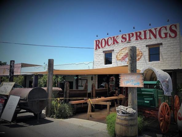 33375 S. Old Black Canyon Hwy., Black Canyon City, AZ 85324 Photo 19