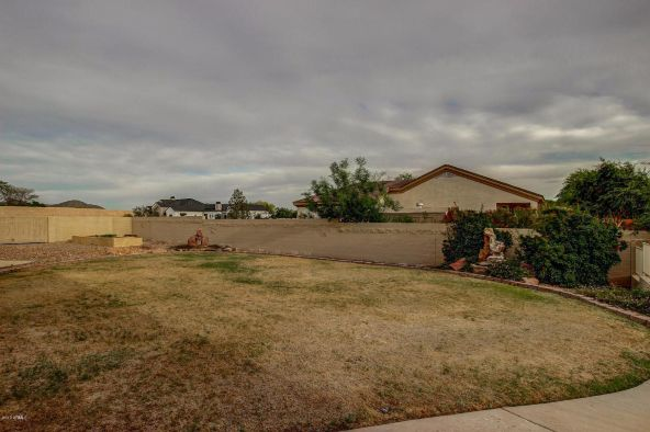 26208 N. 102nd Avenue, Peoria, AZ 85383 Photo 44