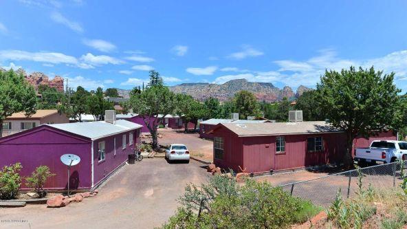200 N. Payne, Sedona, AZ 86336 Photo 7