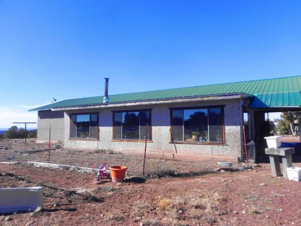 9877 Bluebell Ln., White Mountain Lake, AZ 85912 Photo 5