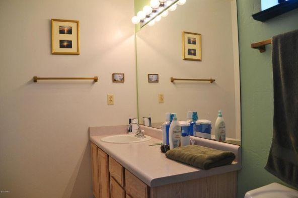 3005 S. Campbell, Tucson, AZ 85713 Photo 22