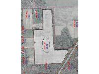 Home for sale: 0 Ski Club Rd., Greenville, IL 62246