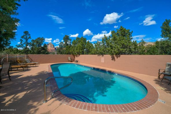 217 Les Springs Dr., Sedona, AZ 86336 Photo 38