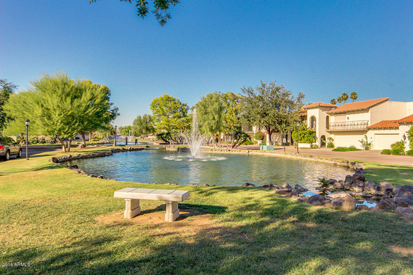 77 E. Missouri Avenue, Phoenix, AZ 85012 Photo 127