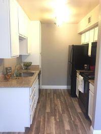 Home for sale: 3600 N. Hayden Rd., Scottsdale, AZ 85251