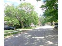 Home for sale: Laverne, Pasadena, TX 77502