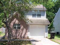 Home for sale: 1549 Payne St., Tallahassee, FL 32303