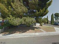 Home for sale: Volkwood, Garden Grove, CA 92840