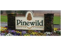 Home for sale: 10 Kilrea Ct., Pinehurst, NC 28374