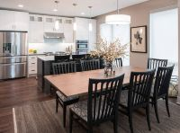 Home for sale: W. Lake St., Minneapolis, MN 55416