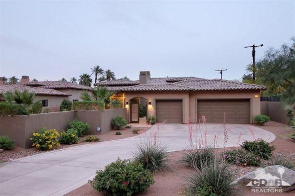 46734 Bradshaw Trail, La Quinta, CA 92253 Photo 28