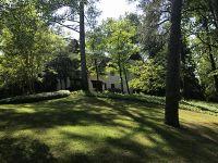 Home for sale: 1510 Eberhart Avenue, Columbus, GA 31906