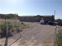 Home for sale: 2081 Moapa Valley Blvd., Overton, NV 89040