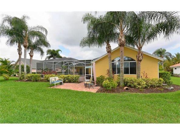 9803 Sweetwater Avenue, Bradenton, FL 34202 Photo 24