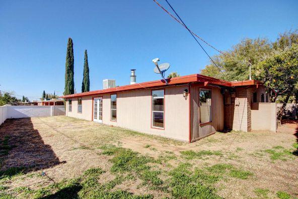 7550 E. 31st, Tucson, AZ 85710 Photo 37