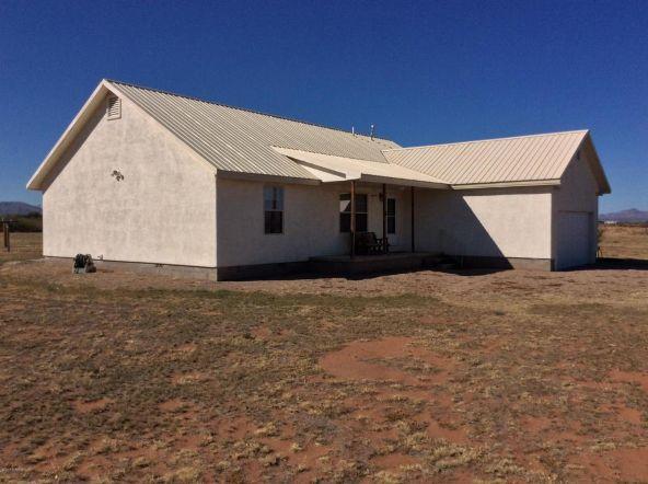 4915 W. Buford, McNeal, AZ 85617 Photo 7