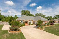 Home for sale: 40056 Azalea Dr., Ponchatoula, LA 70454