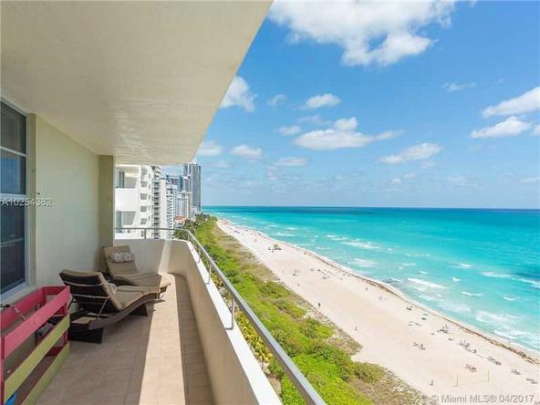 5555 Collins Ave. # 15d, Miami Beach, FL 33140 Photo 7