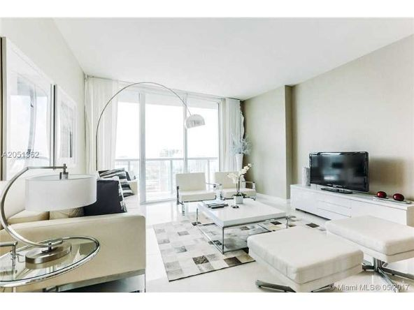 485 Brickell Ave. # 4507, Miami, FL 33131 Photo 2