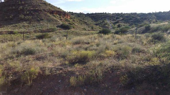 2330 S. Sexton Ranch Rd., Cornville, AZ 86325 Photo 28