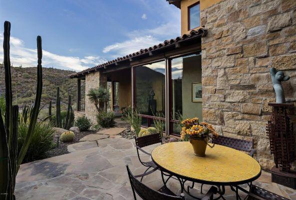 42777 N. Chiricahua Pass, Scottsdale, AZ 85262 Photo 33