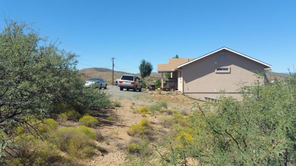 20264 E. Santa Rita Rd., Mayer, AZ 86333 Photo 3