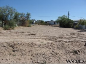 5116 Mesa Dr., Topock, AZ 86436 Photo 2