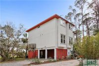 Home for sale: 1 Hodges St., Tybee Island, GA 31328