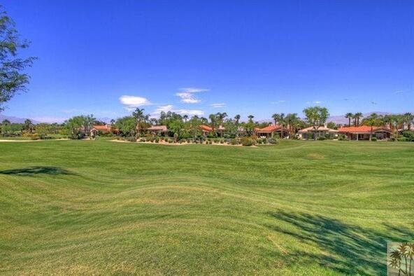 290 Gold Canyon Dr., Palm Desert, CA 92211 Photo 41