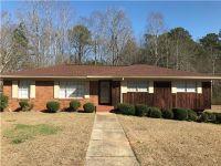 Home for sale: 1968 Luann Dr., Alexander City, AL 35010
