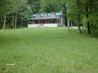 Home for sale: 425 Goodin Branch Rd., Barbourville, KY 40906