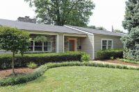 Home for sale: 300 Colony Blvd., Lexington, KY 40502