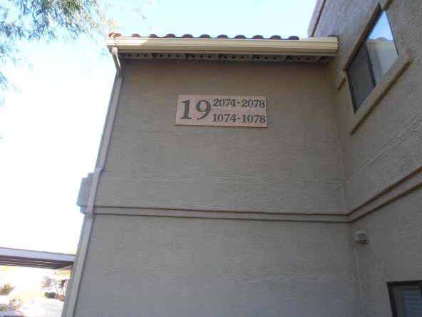 15151 N. Frank Lloyd Wright Blvd., Scottsdale, AZ 85260 Photo 34
