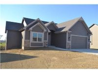 Home for sale: 5311 Hagemann St., Kansas City, KS 66106