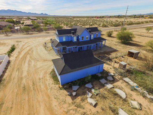25244 W. Patton Rd., Wittmann, AZ 85361 Photo 21