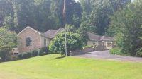 Home for sale: Cedar Mountain, Pinson, AL 35126