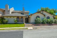 Home for sale: 5815 Royal Bnd, San Antonio, TX 78239