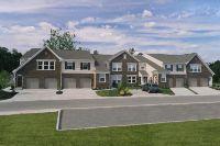 Home for sale: 2587 Paragon Mill Dr., Burlington, KY 41005