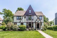 Home for sale: 860 Bradford Ave., Westfield, NJ 07090