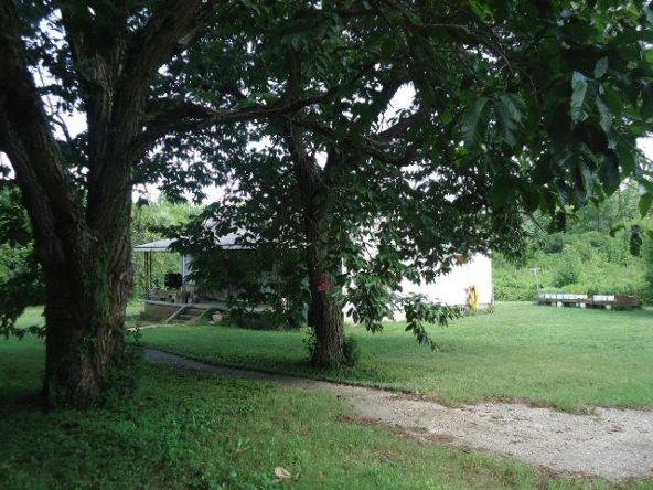 2801 Hood Rd., Huntsville, AL 35805 Photo 1