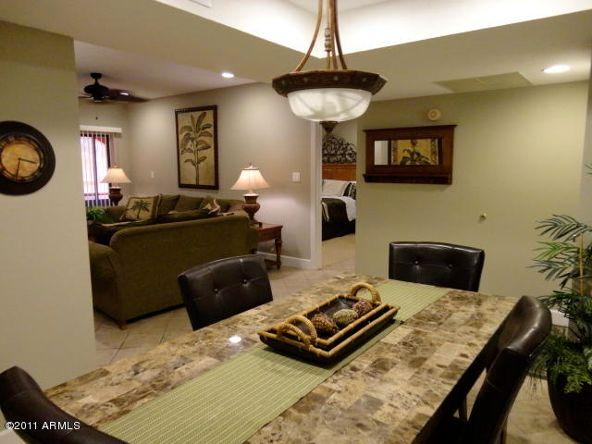 12222 N. Paradise Village Parkway S., Phoenix, AZ 85032 Photo 5