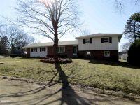 Home for sale: 226 S. Will, Lanark, IL 61046