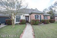 Home for sale: 111 Endfield, Lafayette, LA 70508