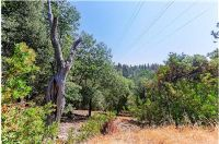 Home for sale: Lena Ct., Grass Valley, CA 95949